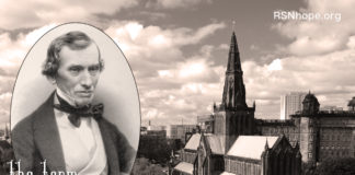Dialysis was First Used in Glasgow Scotland.psd