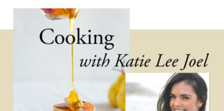 Cooking-Katie-Lee-Joel-Kidney-Talk-2