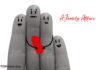 Transplant - a family affair