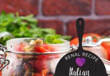 Renal Recipe-Italian Eggplant Salad.jpg