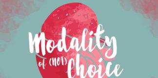 Modality of Choice Kidney Dialysis