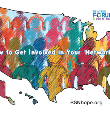 your local ESRD Network