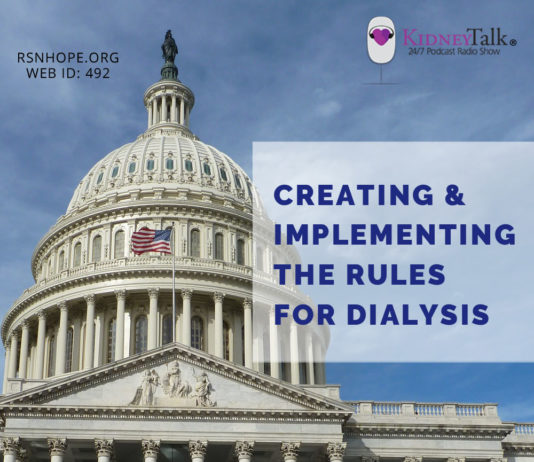 Creating-Implementing-Rules-Dialysis-kidney-talk