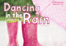 Dancing-in-the-Rain-2