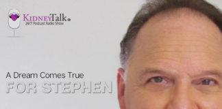 a-dream-comes-true-for-stephen-2