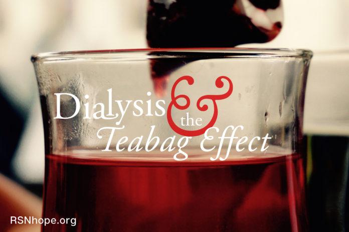 Types of dialysis - dialysisinfo