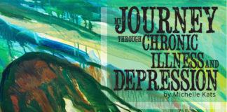 My Journey Through Chronic Illness and Depression