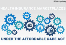 Healthcare Under the Affordable Care Act