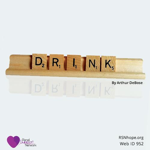 improve your dialysis treatment