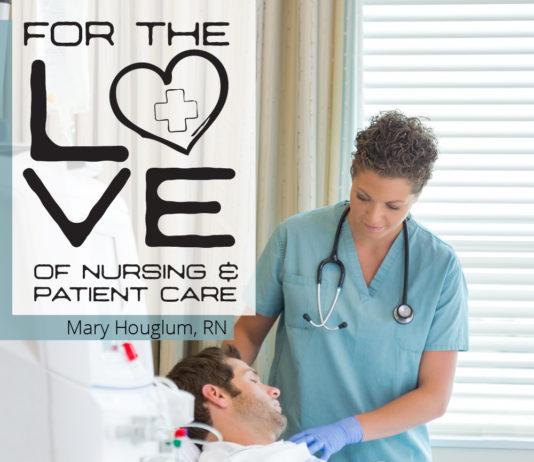 Love-Dialysis-Nursing-Patient-Care-Kidney-Talk