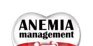 KidneyTalk Anemia Management