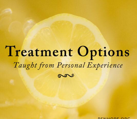dialysis and transplant treatments - kidney talk