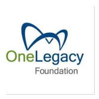 ONELEGACY Foundation