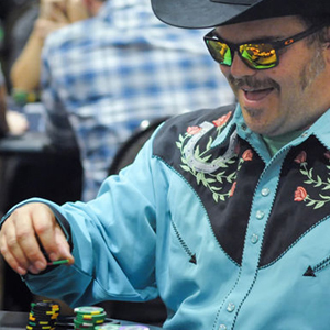Jacl-black-Poker-Tournament