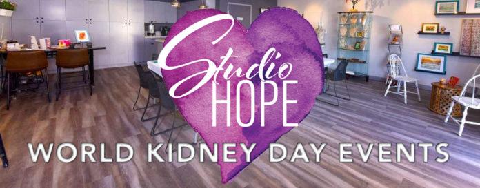 world-kidney-day-evens-los angeles-ca