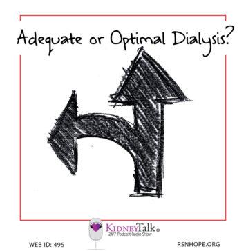 Adequate-or-Optimal-Dialysis-Kidney-Talk