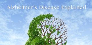 Alzheimers-kidney-talk