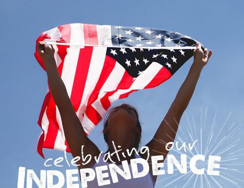 Independence Kidney Disease