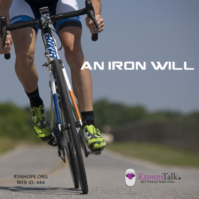 an-iron-will-shad-ireland-kidney-talk