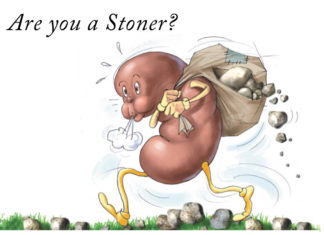 are-you-a-stoner-kidney-stones-kdiney-talk