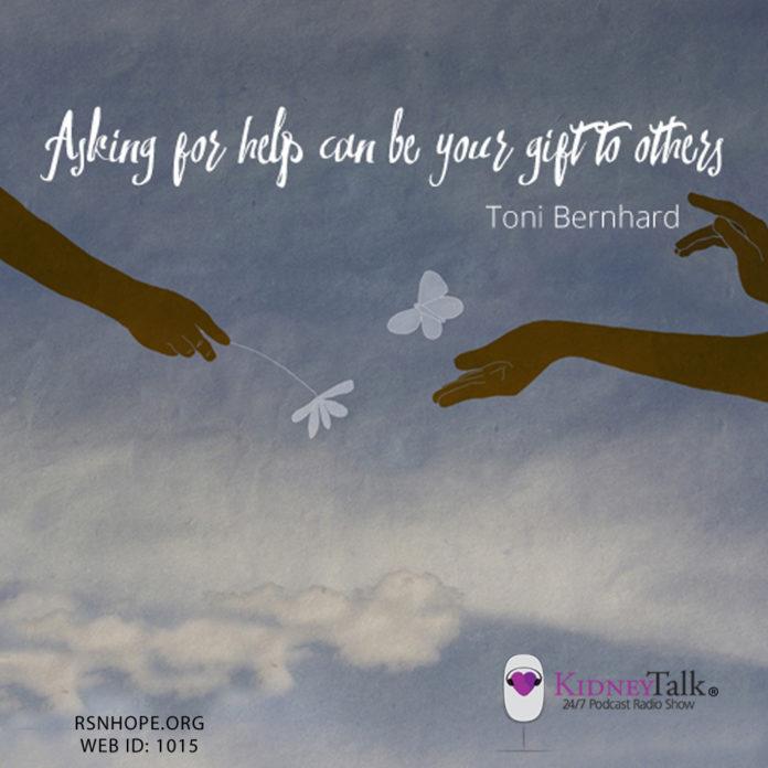 asking-for-help-kidney-talk