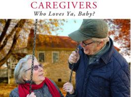 Caregivers-Kidney-Talk