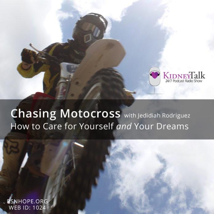 Chasing-Motorcress-Kidney-Talk