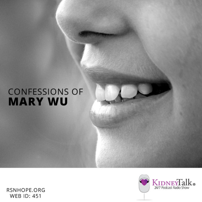 Confessions-Mary-Wu-kidney-talk