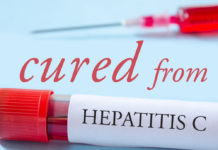 Cured-Hepatitis-C-kidney-talk-2