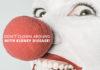 Dont-Clown-Around-Kidney-Disease-Kidney-Talk
