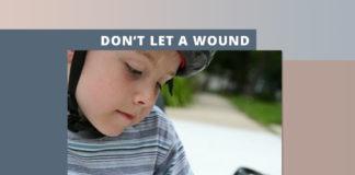 Dont-Let-Wound-Get-Best-You-Kidney-Talk