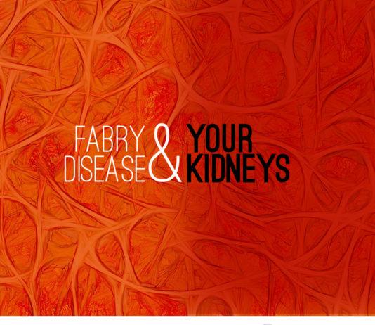 Fabry-Disease-Kidneys-kidney-talk