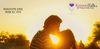 Finding-Romance-While-on-Dialysis-Kidney-Talk