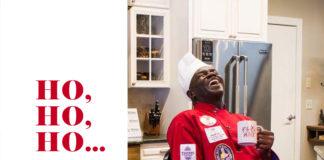 Chef-O Kidney Talk