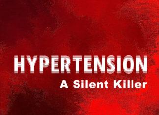 Hypertension-Silent-Killer-Kidney-Talk