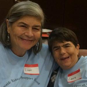 Kidney Disease - Patient Education Meeting