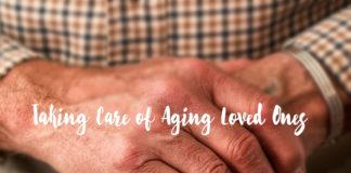 dementia and Alzheimers - kidney talk