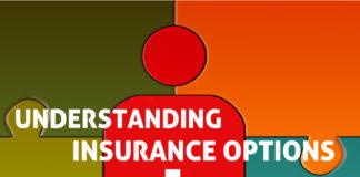 Insurance Options-Kidney-Talk