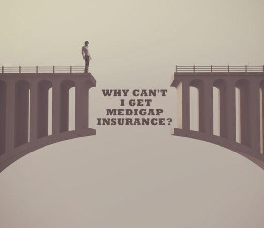 Medigap Insurance - kidney talk