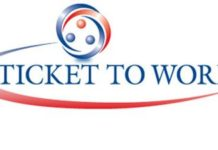 Ticket to Work - employment services