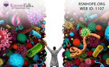 Breakthroughs in Antibody Desensitization Therapy - DR. STANLEY C. JORDAN, MD - KIDNEY TRANSPLANT - KidneyTalk - Kidney Talk