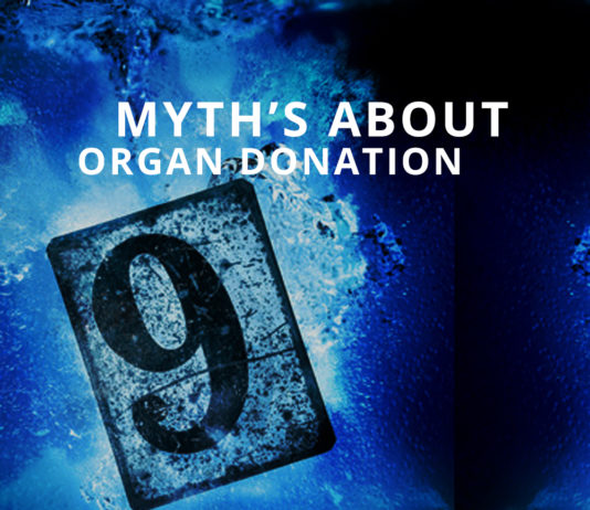Nine-Myths-About-Organ-Donation-organ-donor-month