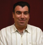 Raffi Minasian, MD - nephrologist - opiods
