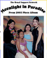 4th annual renal teen prom