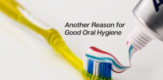Oral Hygiene Diabetes