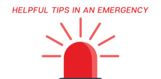 Emergency Guide for people o dialysis - Helapful Tips in an Emergency-Preparing for Emergencies