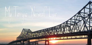 Normal life on dialysis
