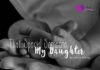 That Special Someone my daughter