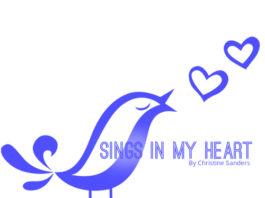 sings in my heart