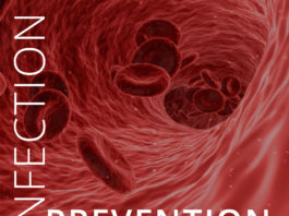 Infection Prevention-Dialysis-kidney-talk